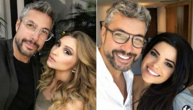 Truque com blush do maquiador das famosas faz make parecer ainda mais natural