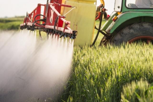 Sentença garante manutenção de limites para aplicação de agrotóxicos no Paraná