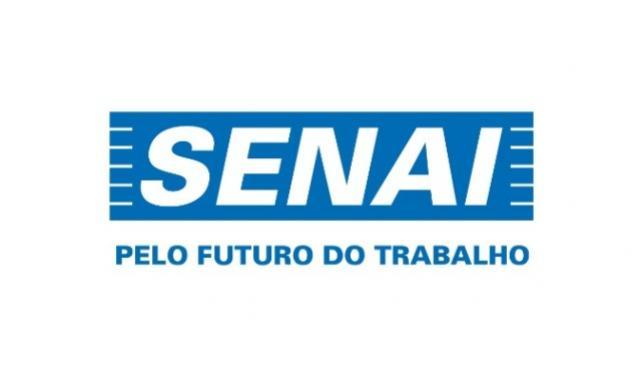 Senai no Paraná oferece mais de 26 mil vagas para cursos rápidos