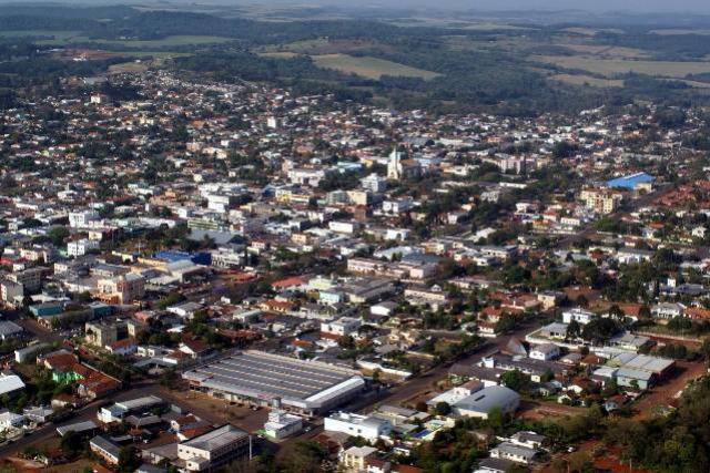 Transmissão da sífilis da gestante para o bebê é eliminada em 210 municípios do Paraná
