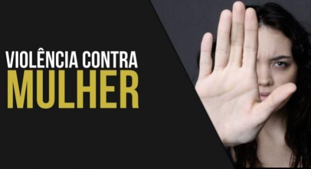Bolsonaro sanciona mudanças que fortalecem Maria da Penha
