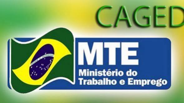 CAGED:Paraná tem saldo positivo na geração de empregos em novembro