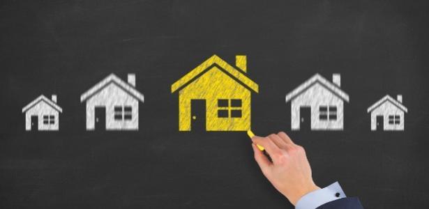 Casa própria em risco: veja 5 casos que podem fazer você perder o imóvel