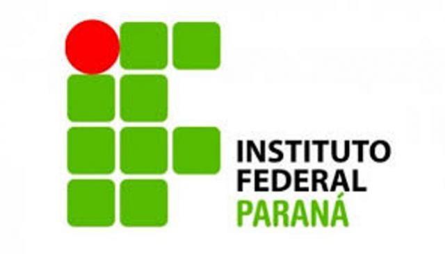 Alunos do IFPR participam de Olimpíada Brasileira de Robótica em Curitiba