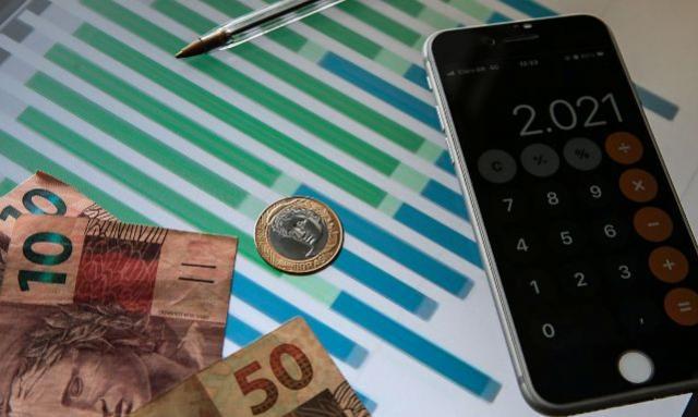 Indicador de Incerteza da Economia avança 14,3 pontos
