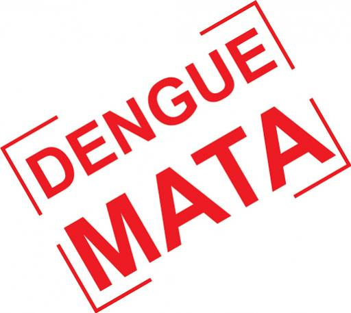 Sessenta e nove pessoas já morreram por dengue no Paraná, são quase 88 mil casos confirmados da doença