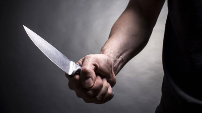 Discussão em família acaba com um esfaqueado em Moreira Sales na noite desta quinta-feira, 15