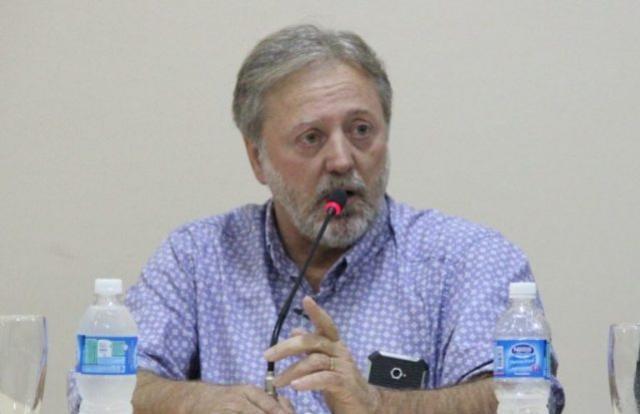 Juranda extrapola gasto com publicidade em ano eleitoral e ex-prefeito é multado