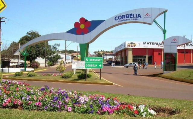 Corbélia elege novos conselheiros tutelares