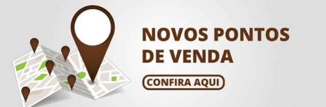 Confira os pontos de vendas já disponíveis para adquirir ingresso para o show da Henrique & Juliano