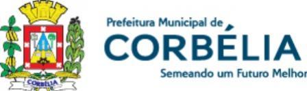 Parecer Técnico para formalização de Termo de Fomento com o Conselho Comunitário de Segurança de Corbélia