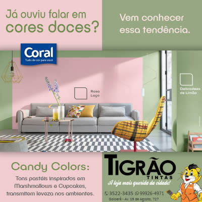 Tintas Tigrão - 400x400 - Página principal