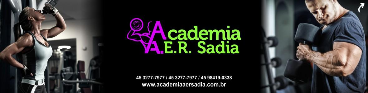 Academia aersadia