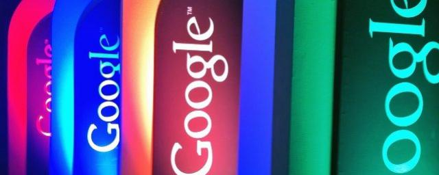 Google lança recurso para facilitar busca por um mesmo tópico a longo prazo