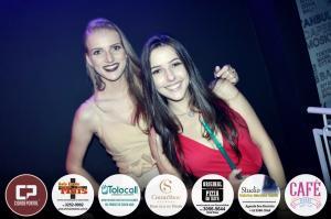 Café Mambo - Fotos de sábado, 16 - La casa de Funk