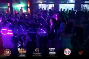 Mist Lounge - Fotos de Sábado