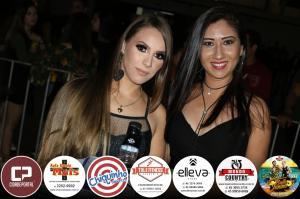 Fotos do Baile do Juninho em Vila Nova - Toledo