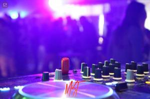 Fotos da Quinta 04 na Mist Lounge