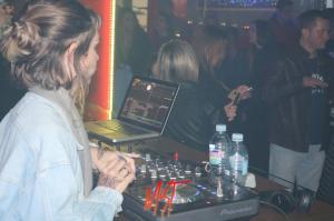 Fotos de Sábado 06 na Mist Lounge