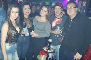 Fotos de Sábado 27 na Mist Lounge