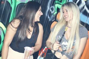 Fotos de Sexta 09 na Mist Lounge