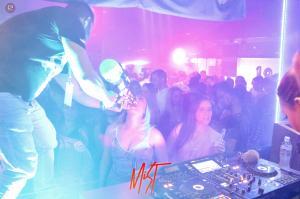 Fotos de Sábado 10 na Mist Lounge - Rodagem
