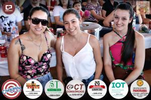 Galeria de Fotos completa da 24ª Michels Fest - Distrito de São Miguel Toledo Pr