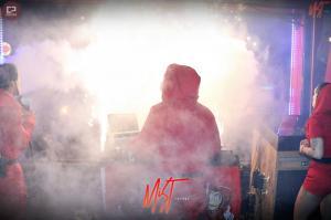 Fotos de Sexta 18 na Mist Lounge