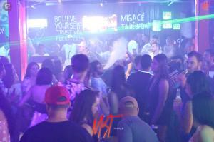 Fotos de Sexta 22 na Mist Lounge