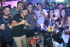 Fotos de Sábado 23 na Mist Lounge