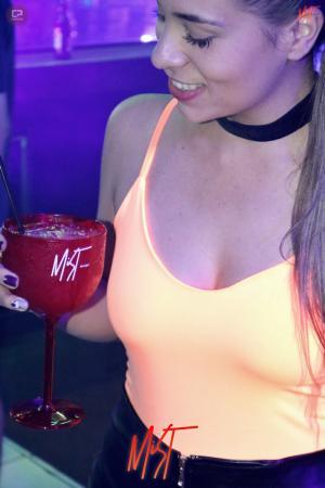 Fotos de Sexta 29 na Mist Lounge