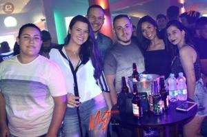 Fotos de Sábado 07 na Mist Lounge