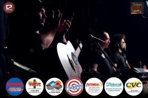 Prefeitura Municipal de Toledo realiza show com o Cantor Luan Santana em comemoração ao Aniversário dos 67 anos de Toledo