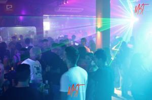 Fotos de Sábado 21 na Mist Lounge