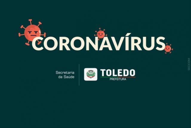 Prefeitura de Toledo divulga nota de esclarecimento