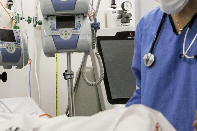 Nota Informativa - Atendimentos no PAM/Mini Hospital