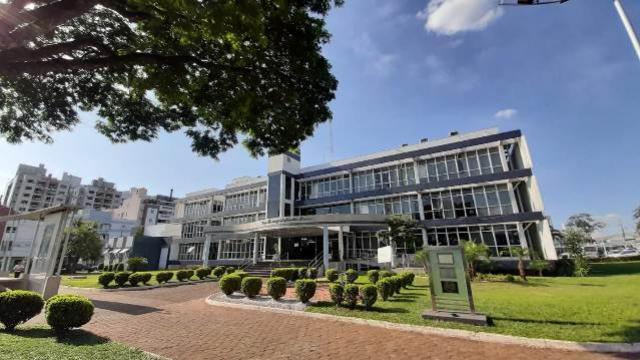 Governo Municipal de Toledo adota medidas administrativas de contenção e redução de despesas