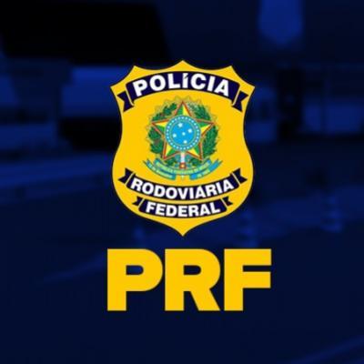 Informar para salvar - Polícia Rodoviária Federal