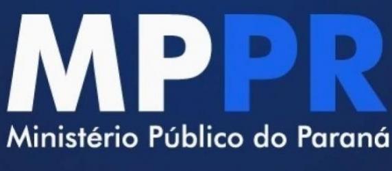 MPPR aciona prefeito e secretário municipal de Luiziana por contratação irregular de profissionais