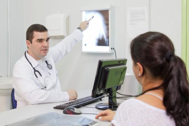 Utilidade Pública: verifique unidades de saúde que fecharão em janeiro