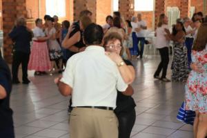 Retrospectiva 2018: Sede própria do CRAS III é um das conquistas da Assistência Social e Proteção à Família