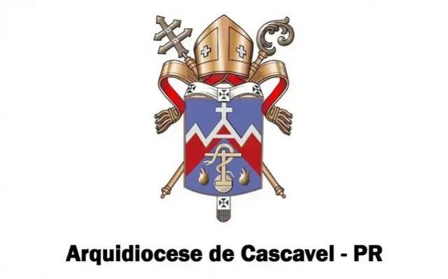 Atualização do estado de Saúde do Arcebispo Dom Mauro