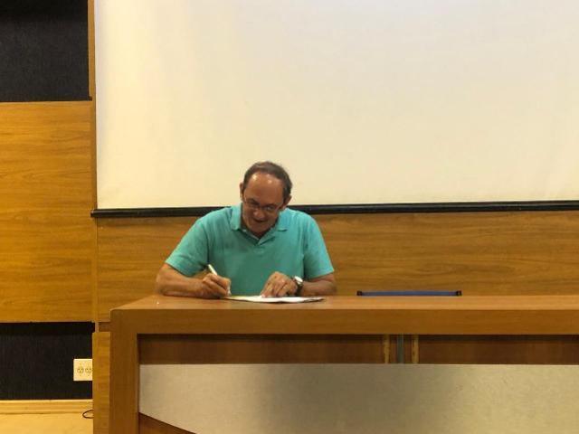 Coronavírus: Comércio de Toledo abre gradativamente com restrições
