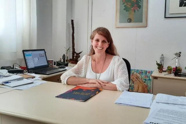 Secretaria da Cultura lança Projeto Cine na Web