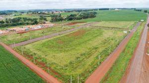 Lotes do Parque Industrial João Bortolotto de Toledo já estão disponíveis para compra