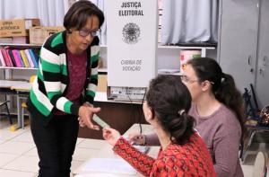 Eleição para conselheiros tutelares reuniu mais de 3 mil eleitores em Toledo