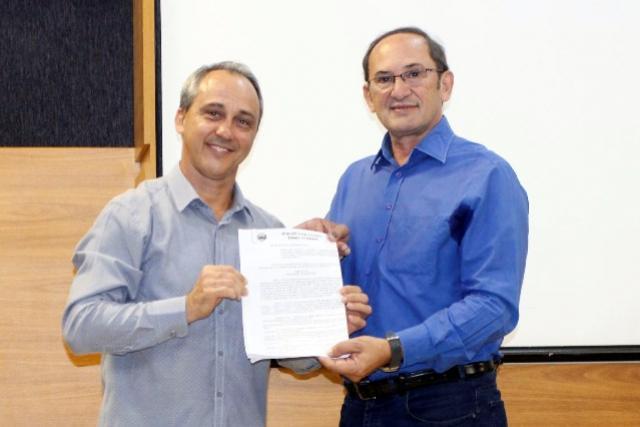 Idéias e Atitudes inovadoras em Toledo terão incentivo municipal