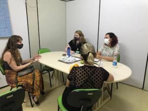 Entrevistas para aderir ao CadÚnico iniciam 17 de fevereiro
