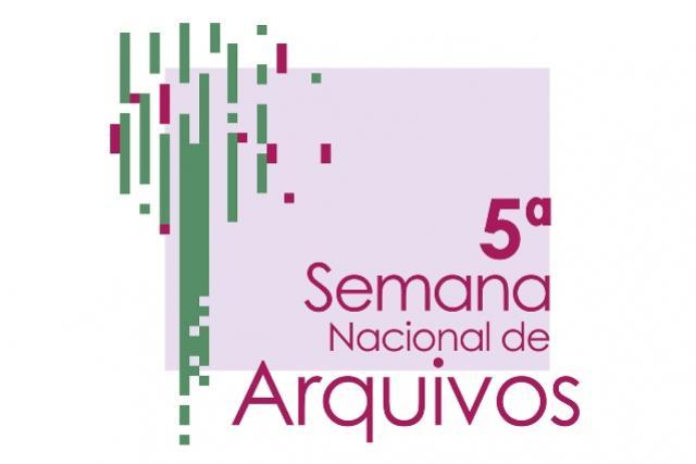 Toledo promove programação alusiva à 5ª Semana Nacional de Arquivos