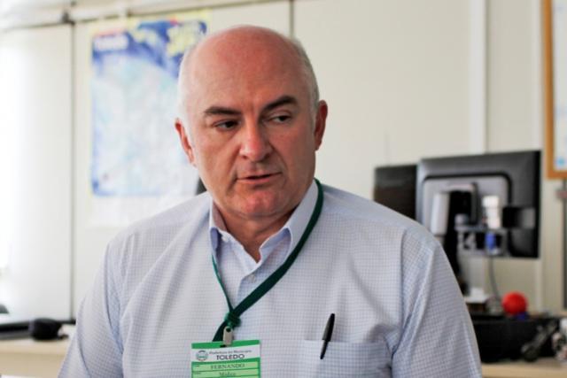 Covid-19: Secretaria de Saúde orienta sobre reações adversas após receber a vacina
